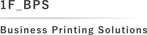 1F_BPS Business Printing Solutions