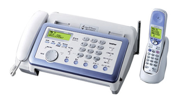 FAX-790CL/790CLW