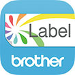 専用アプリ「Color Label Editor」
