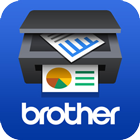 Brother iPrint & Scan アイコン