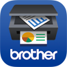 Brother iPrint & Scan