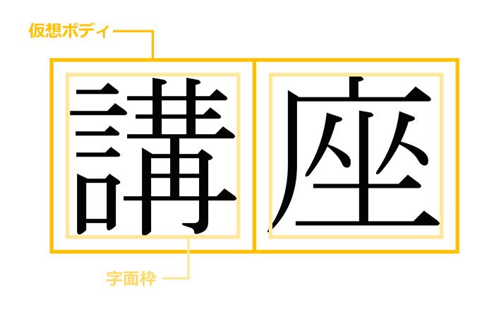 https://www.brother.co.jp/-/media/cojp/product/printer/home/magazine/img/066/kiji_66_5