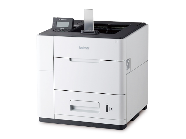 Driver UPDATE: Brother HL-S7000DN Printer