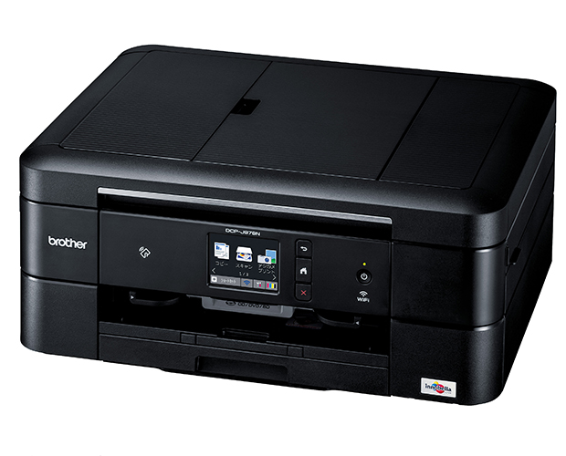 https://www.brother.co.jp/-/media/cojp/product/printer/inkjet/img/dcpj978n/dcpj978n_b_side.ashx