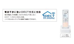 mfc j730dn dwn インクジェットプリンター 複合機 ブラザー
