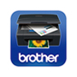 Brother iPrint &Scan