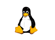 Linuxに対応