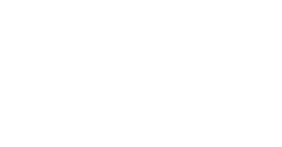 BUSINESS TEMPLATE 無料!!